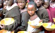 Decline of Global Extreme Poverty Continues but Has Slowed - World Bank