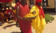 Bubiashie Mantse: Take Advantage Of Free SHS