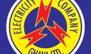 Do Not Develop Structures Around Electricity Pylons And Transformers