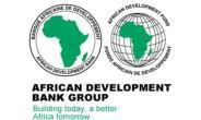 AfDB Bans Cameroonian Firm