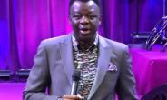 Pastor Eastwood Anaba