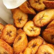 Check Out All The Meals You Can Make With Plantain