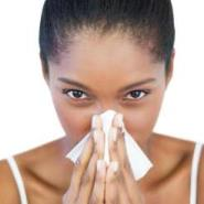 5 Foods To Eat To Get Rid Of Allergies