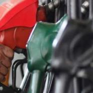 Gov't Will Not Scrap Special Petroleum Tax