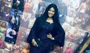 Nollywood Actress, Emmanuella Iloba Gradually becoming a force to reckon with