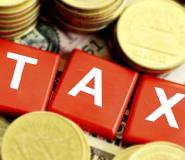 Taxing Churches Can Be Illigal And Ungodly - PIRAN-Gh