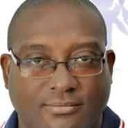 Buabeng Asamoah Takes Over NPP Communications