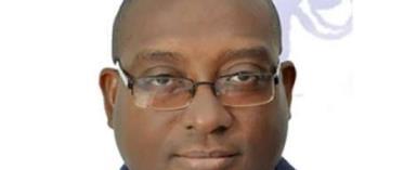 Buabeng Asamoah Takes Over NPP Communications