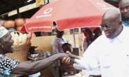 Flashback: I Will Change Ghana In 18-Months In Office - Nana Addo