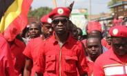 Popular Ugandan Politician Bobi Wine Jets Back After 3 Week Medical Leave In Us