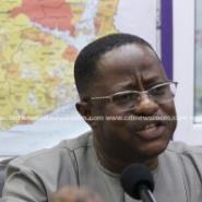Gov't Will Investigate Former BOST CEOs - Minister Reveals