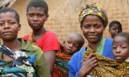 Tanzania cracks the whip on family planning advertisements