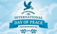 Global Peace Index: Ghana Ranks 41st