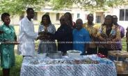 Korle Bu Urology Unit Gets Support From Rotary Clubs Of Osu, East Legon
