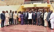 Akuffo-Addo's Appointees Mustn't Give Ghanaians Reason To Repeat The 2008 Catastrophic Mistake(I)