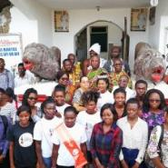 Teshie Chief Lauds Family Health Group