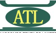 ATL Fires 600 Workers