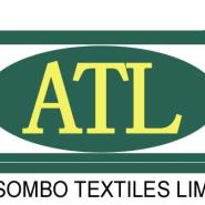 Akosombo Textiles Limited Struggles To Keep Workers, Pay Salaries