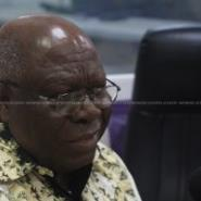 NPP Has Failed Ghanaians After Lying To Them