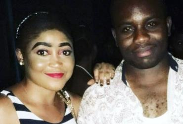 Nollywood Producer, Ikenna Best Losses Best Friend Ahead of Graduation