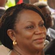 Audit On Ghana Gas 'Disgusting, Shoddy'