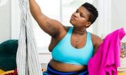 'Activewear Companies, I know You're Afraid Of Plus-Size Bodies'