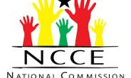 Child Protection Campaign Intensified In Kpone-Katamanso