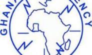 GNA Joins Vigorous Campaign Against Open Defecation