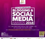 Social Media Week To Award Bloggers & Social Media Gems
