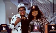 Actress, Sola Sobowale Signs Multi-Million Naira Deal