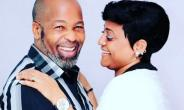 My Wife Really Gave my Life a Meaning…Actor, Yemi Solade Celebrates wife