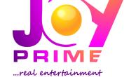 Joy Prime To Unveil New Morning Show