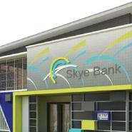 Nigeria's Central Bank Takes Over Skye Bank
