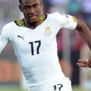 Baba Rahman Will Not Be Forced To Return To Black Stars - Tanko