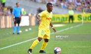 Majeed Waris Plays Full Throttle As Nantes Suffer Defeat Lille OSC