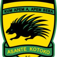 Kotoko Will Appoint A Local Coach - Lawyer Sarfo Duku