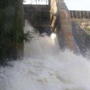 34 Killed, Two Missing So Far Following Bagre Dam Spillage