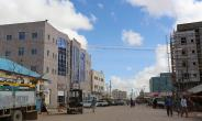 Somalia: Journalist Dies Due To Injuries Sustained In Knife Attack