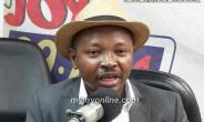 Minority Reject Communication Ministry's Assurances Over StarTimes