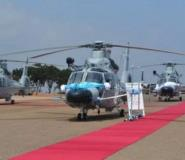 Why USD$100m Ghana Gas Choppers Deal Stinks