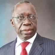 Osafo-Maafo Makes Strong Case For Development