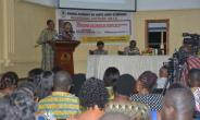 'Ghana Should Change Economic And Social Protection Policies'