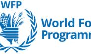 On Climate Risks: WFP Signs New Insurance Policy