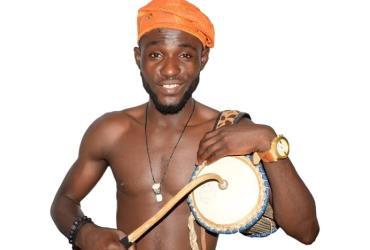 Gabination thrills Alake of Egba, Oloye Erelu Kuti at birthday dinner