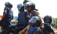 Curfew Renewed In 4 Communities