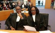 International Maritime Boundary Dispute: Ghana Benefitted From Due Diligence Of Former Attorney Generals