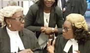 Petroleum Expert Reveals ITLOS Ruling Won't Affect Ghana's Oil Fields