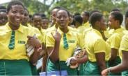 Free SHS: Ghana's Greatest Educational Policy Of All Time