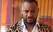 I'm Ready to Drop Acting to Face Politics…Yul Edochie