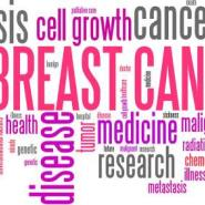 Breast Cancer Is A Disease Not A Curse